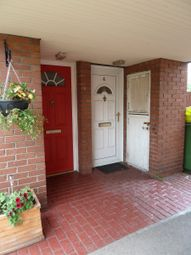 Thumbnail 2 bed flat to rent in Southgate Way, Ashton-Under-Lyne
