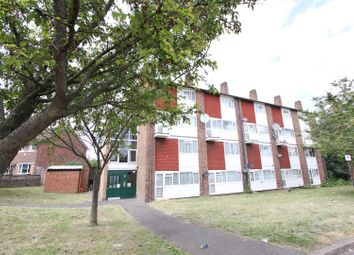 Thumbnail 2 bed maisonette for sale in Regina Road, London