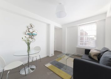Thumbnail 1 bedroom flat to rent in Dolphin Square, London
