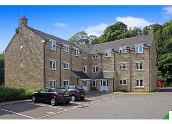 Thumbnail 2 bed flat for sale in Empire Court, Brighouse
