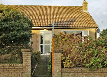 Thumbnail 2 bed semi-detached bungalow for sale in Westhills Drive, Ulverston