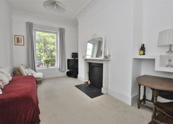1 bed flat to rent in Darlington Street, Bath BA2