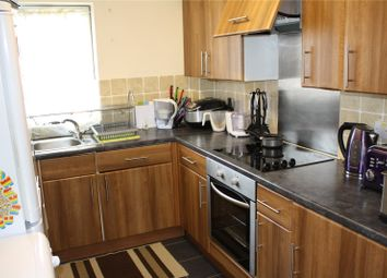 Thumbnail 2 bedroom flat for sale in Bexley Court, Reading, Berkshire