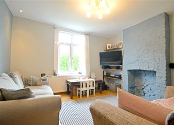 Thumbnail 2 bed semi-detached house for sale in Dickensons Lane, Woodside, Croydon