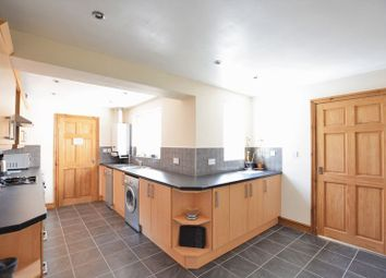Thumbnail 3 bed semi-detached house for sale in Princes Street, Cleator