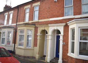 3 bed property for sale in Symington Street, Northampton NN5