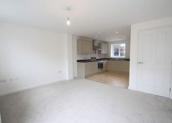 Thumbnail 4 bed semi-detached house for sale in Newport Road, Woodseaves, Stafford