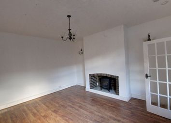 Thumbnail 2 bedroom flat to rent in Ironside Street, Houghton Le Spring