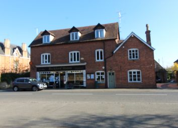 Thumbnail 5 bed detached house for sale in Main Street, Beckford, Tewkesbury
