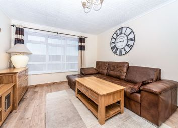 Thumbnail 2 bedroom flat for sale in Tudno Place, Penlan, Swansea