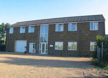 Thumbnail 2 bedroom flat to rent in Lower Road, Teynham, Sittingbourne