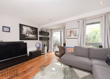 Thumbnail 4 bed property for sale in Elbe Street, Fulham, London