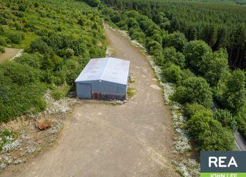 Thumbnail Property for sale in Knocknabansha, Kilcommon, Tipperary