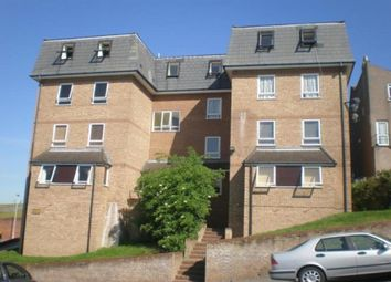 1 bed flat to rent in Clive Road, Belvedere DA17