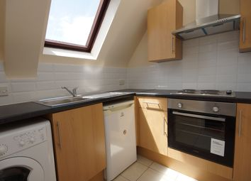 Thumbnail Studio to rent in Kings Road, South Harrow, Harrow