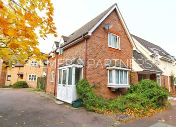 Thumbnail 2 bed property for sale in Victoria Gardens, Highwoods, Colchester