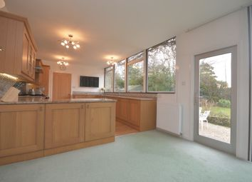 Thumbnail 4 bedroom semi-detached house for sale in West King Street, Helensburgh, Argyll And Bute