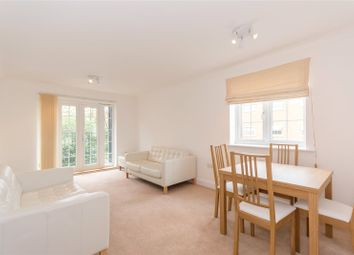 Thumbnail 2 bed flat to rent in Reliance Way (Block J2), Oxford