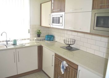 Thumbnail 6 bed shared accommodation to rent in Croxteth Road, Toxteth, Liverpool