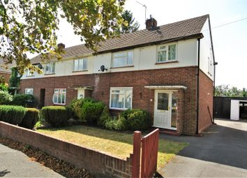 3 bed property for sale in Lime Grove, Addlestone KT15