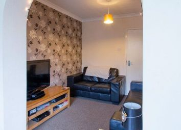 Thumbnail 5 bed shared accommodation to rent in The Polygon, Salford