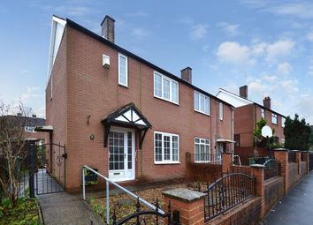 2 bed semi-detached house for sale in Whincover Drive, Leeds LS12