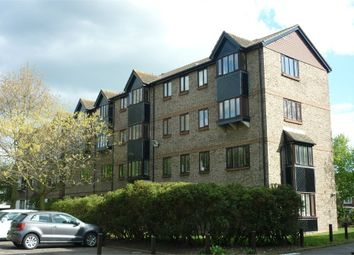 Thumbnail 1 bedroom flat to rent in Chalkstone Close, Welling, Kent