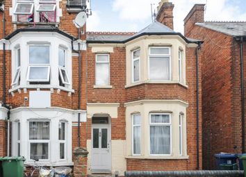 Thumbnail 5 bed end terrace house to rent in Bartlemas Road, Hmo Ready 5 Sharers