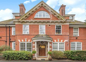 2 bed flat for sale in Tormead, 27 Dene Road, Northwood HA6