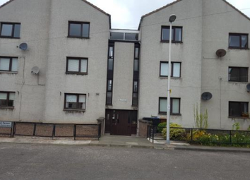Thumbnail 2 bed flat to rent in Gibraltar Court, Dalkeith