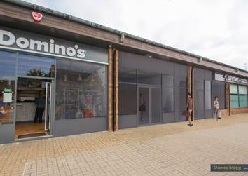 Thumbnail Retail premises to let in C, North Road, Clacon On Sea, Essex