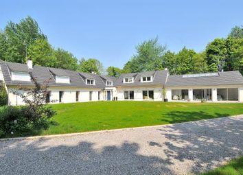Thumbnail 5 bed villa for sale in Le Touquet, Nord-Pas-De-Calais, 62520, France