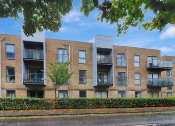 Thumbnail 2 bed flat for sale in Rose Lane, Nash Mills, Hemel Hempstead