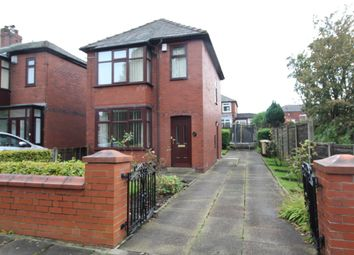 Thumbnail 2 bed detached house for sale in Zetland Avenue, Morris Green