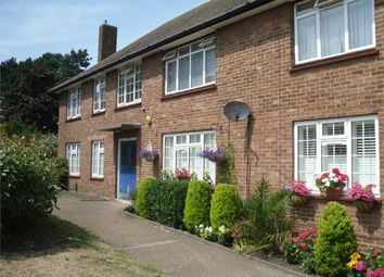 Thumbnail 1 bedroom flat to rent in Perry Street Gardens, Chislehurst, Kent