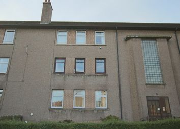 Thumbnail 2 bed flat to rent in Balunie Avenue, Douglas And Angus, Dundee