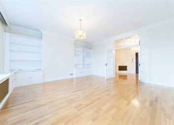 Thumbnail 3 bedroom flat to rent in St Johns Wood Court, London