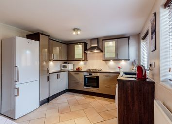 Thumbnail 3 bedroom semi-detached house for sale in Briars Close, Hatfield