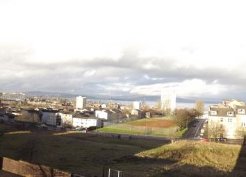 Thumbnail 1 bedroom flat to rent in Dempster Street, Greenock