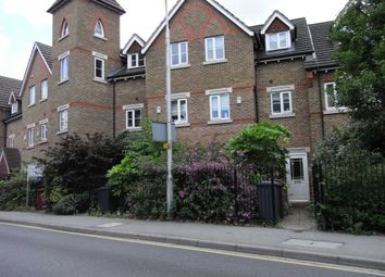 Thumbnail Room to rent in Cintra Close, Reading