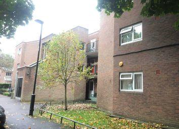 Thumbnail 1 bed detached house to rent in Garrick Close, Hanger Lane