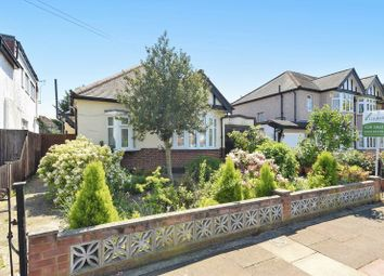 3 bed detached bungalow to rent in Moresby Avenue, Berrylands, Surbiton KT5