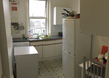 Thumbnail Room to rent in Davenport Road, Catford, London