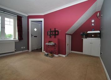 Thumbnail 2 bed terraced house to rent in Afton Gardens, Carnbroe, Coatbridge, Lanarkshire ML5,