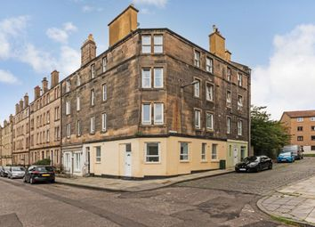 Thumbnail 2 bed flat for sale in 20 Lindsay Road, Newhaven, The Shore, Edinburgh