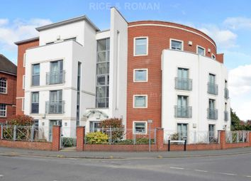 Thumbnail 1 bed flat for sale in Oatlands Avenue, Weybridge