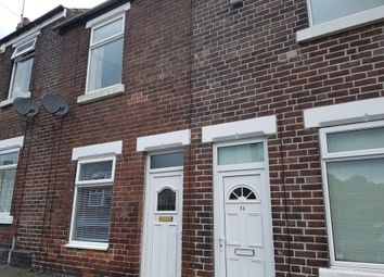 2 bed terraced house to rent in Bradgate Rd, Kimberworth, Rotherham S61