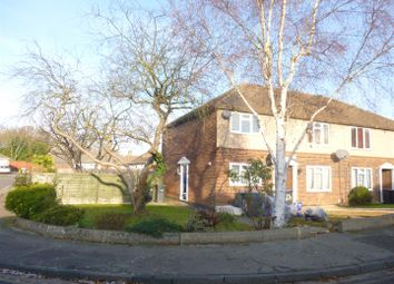 2 bed maisonette to rent in Shooters Road, Enfield EN2