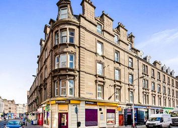 Thumbnail 5 bedroom flat for sale in Gellatly Street, Dundee