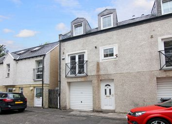 Thumbnail 3 bed town house for sale in 54 Trafalgar Lane, Edinburgh